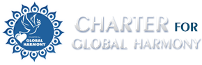 Charter for Global Harmony